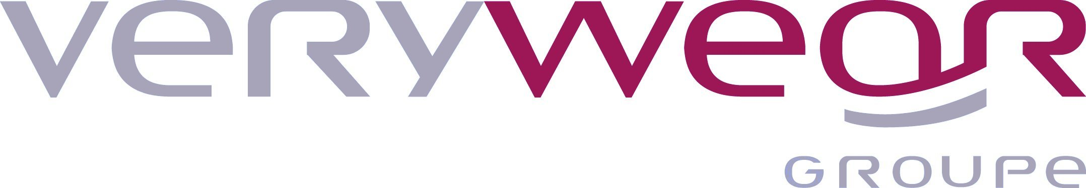 logo verywear