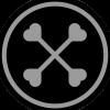 logo-charlotte-couture-et-création