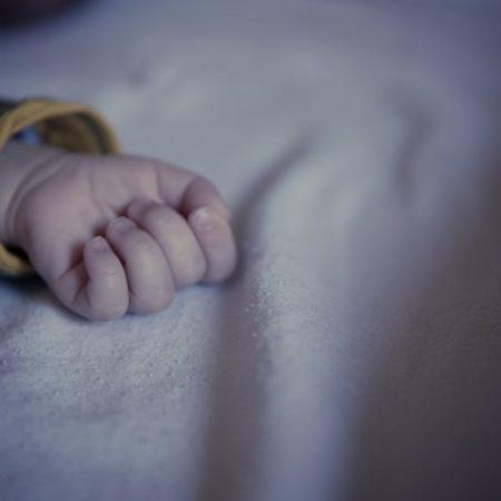 Patronnage & gradation baby