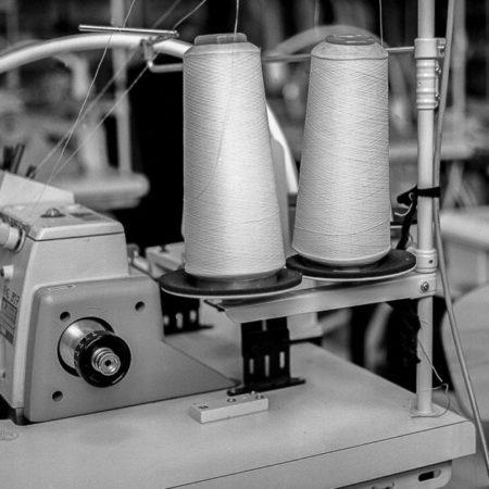 informa-formation-mode-textile-habillement-surjet