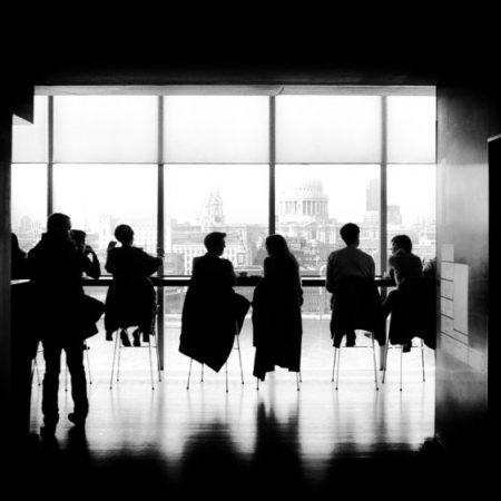 Le contrat de professionnalisation sur-mesure prodiat