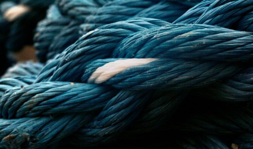 Éco-conception des produits textiles habillement