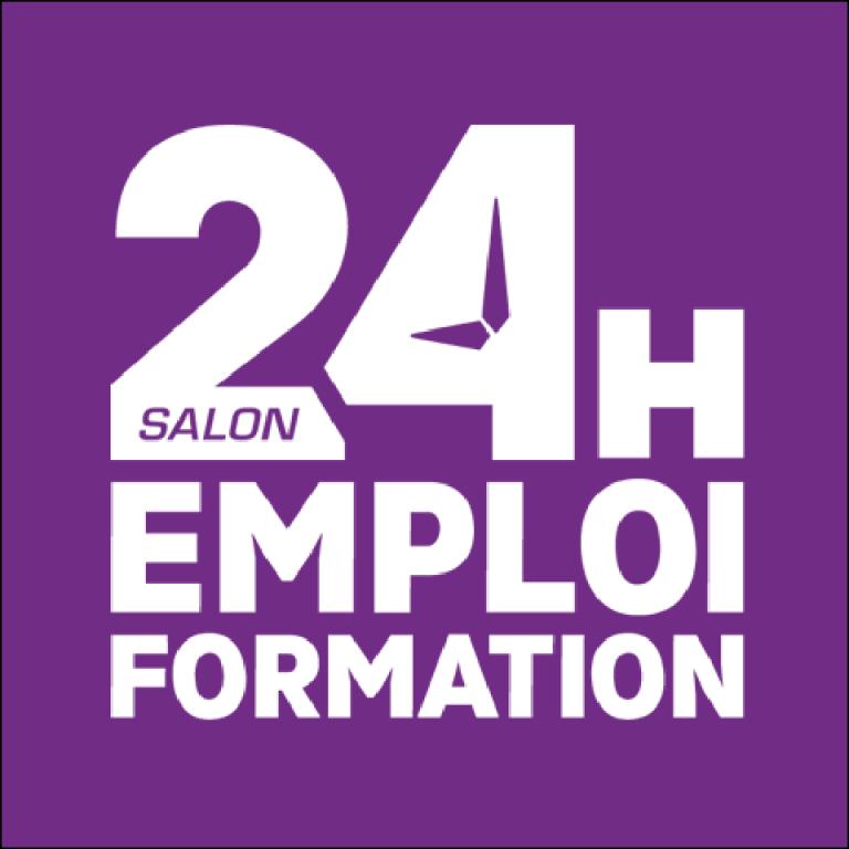 informa salon formation