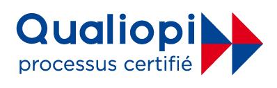 Informa certifié qualité QUALIOPI